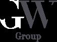 GW Group